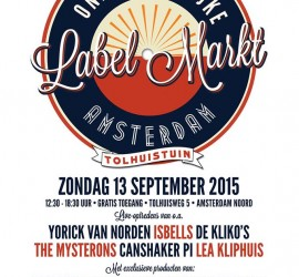 labelmarkt